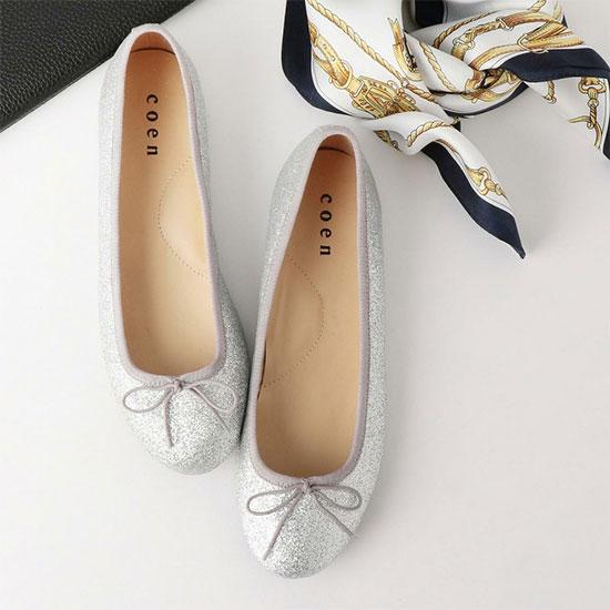 ベイカーパンツのコーディネート・靴画像1a