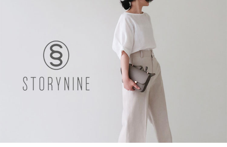 STORYNINE(ストーリーナイン)の高見え服画像b